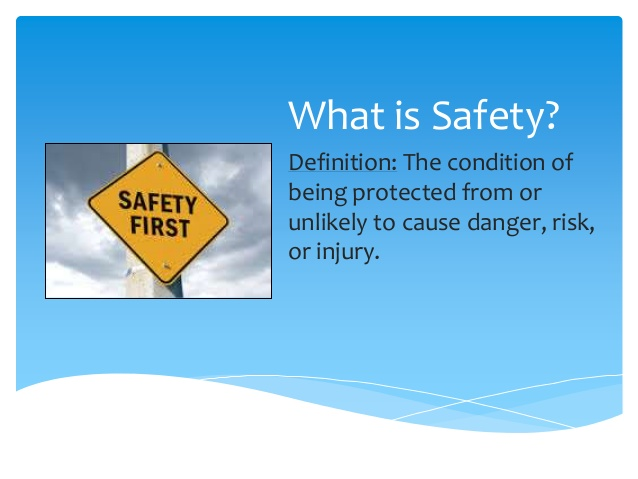 introduction-to-safety-2-638