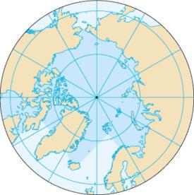 275px-Arctic_Ocean