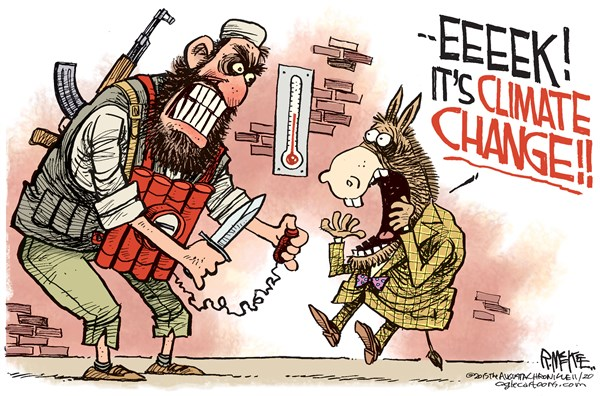 Climate-Change-Terror