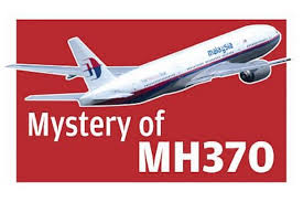 MH370 1